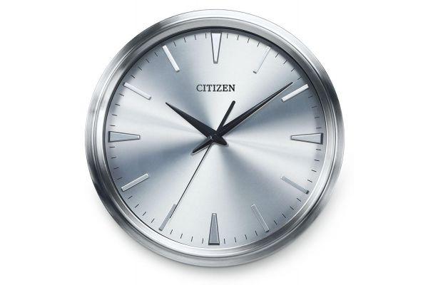 Citizen Gallery Circular Wall Clock - CC2004