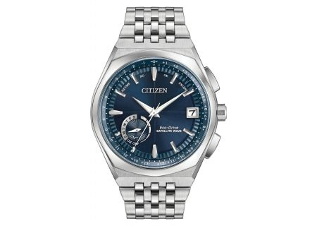Citizen - CC3020-57L - Mens Watches