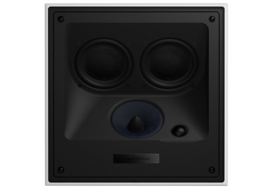 Bowers & Wilkins - CCM73 - In-Ceiling Speakers