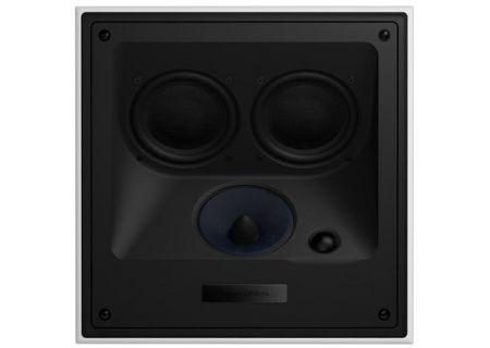 """Bowers & Wilkins 5"""" 3-Way In-Ceiling Speaker - CCM73"""