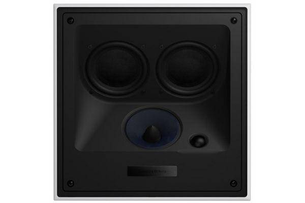 """Bowers & Wilkins 5"""" 3-Way In-Ceiling Speaker (Each) - CCM73"""