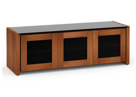 Salamander Designs - C/CO237/AC - TV Stands & Entertainment Centers