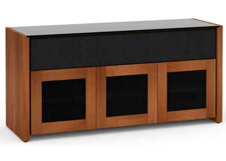 Salamander Designs - C/CO339/AC - TV Stands & Entertainment Centers