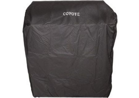 """Coyote 50"""" Cover For Grills On Cart - CCVR50-CT"""