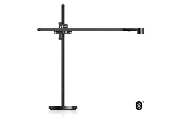 Dyson Lightcycle Black Desk Task Light - 254435-01