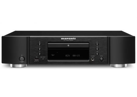 Marantz - CD6006 - CD Players