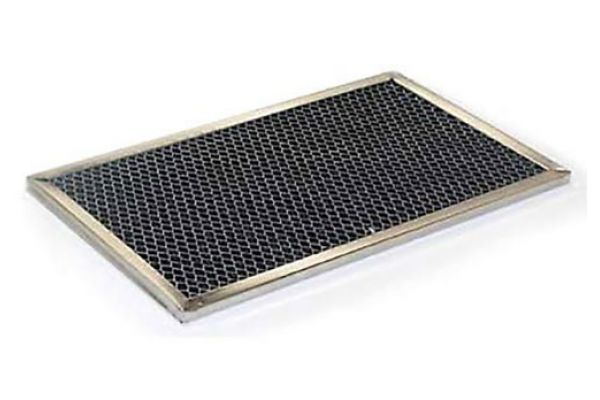 Large image of Viking Replacement Charcoal Filter for VMOH330 - CFOR3