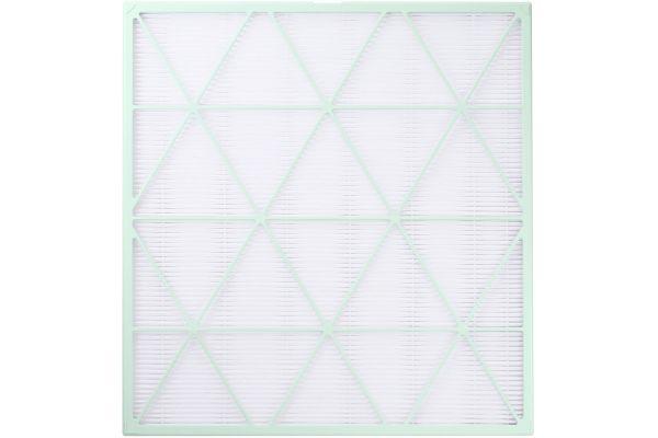 Large image of Samsung Air Purifier Filter Kit - CFX-H100/GB