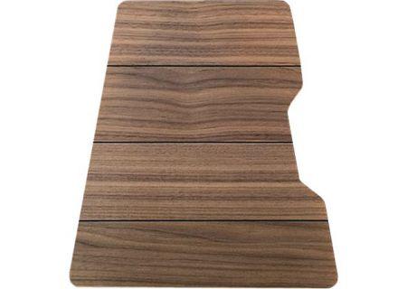 Sonus Faber Chameleon B Wood Side Panels - CHAMELEONBPWOOD