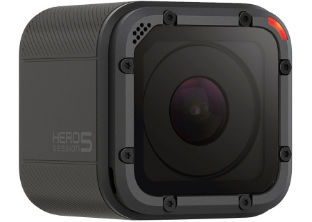 GoPro - CHDHS-502 - Camcorders & Action Cameras