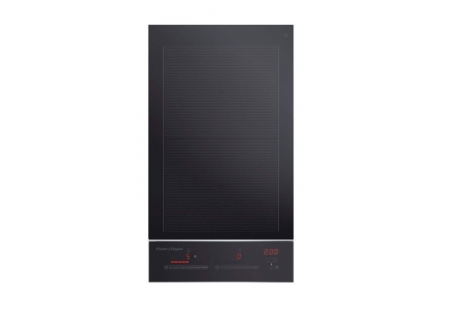 Fisher & Paykel - CI122DTB2 - Induction Cooktops