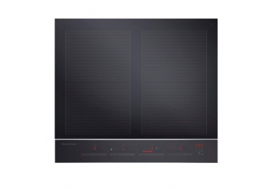 Fisher & Paykel - CI244DTB2 - Induction Cooktops