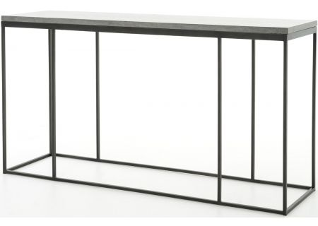 Four Hands - CIMP-11M - Occasional & End Tables
