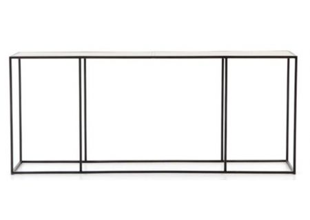 Four Hands - CIMP-140A - Occasional & End Tables