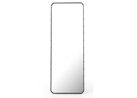 Four Hands - CIRD-147 - Mirrors