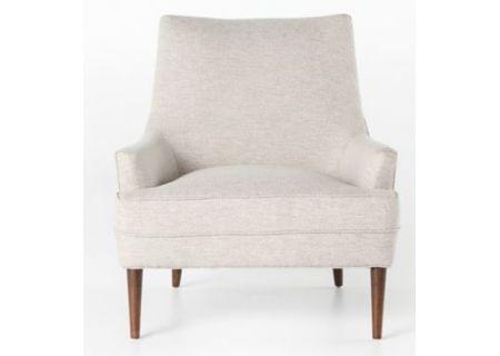 Four Hands Kensington Collection Danya Chair - CKEN-103Y-060