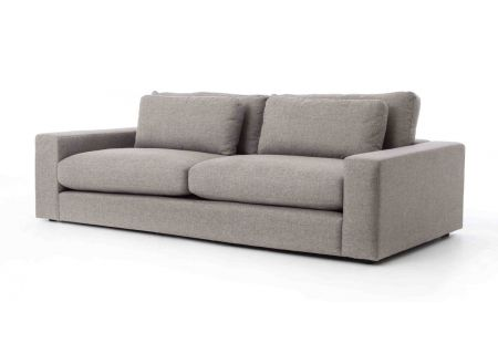 Four Hands - CKEN-105-360 - Sofas