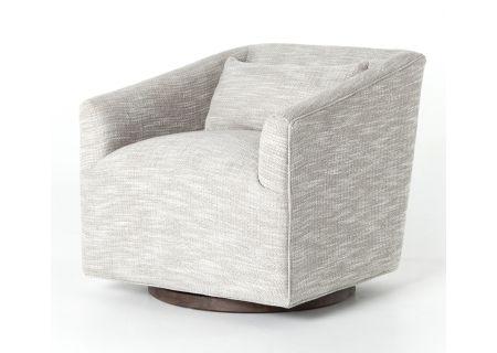 Four Hands - CKEN-108-05 - Chairs
