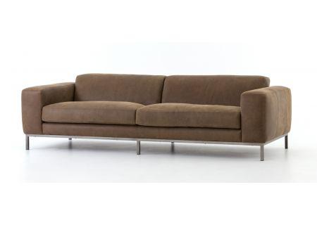 Four Hands - CKEN-12748-061 - Sofas