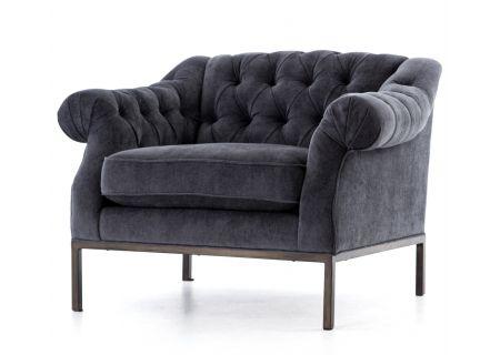 Four Hands - CKEN-128A8-003 - Chairs
