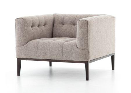 Four Hands - CKEN-131A8-040 - Chairs