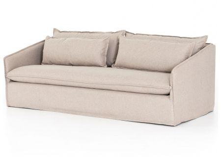 Four Hands Kensington Collection Howell Sofa - CKEN-271Y-624P