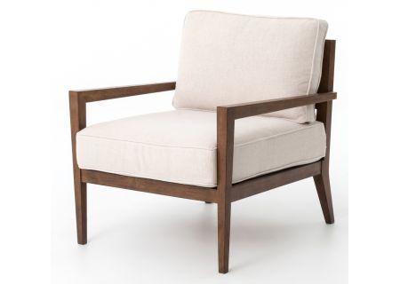 Four Hands - CKEN-B6X-017 - Chairs