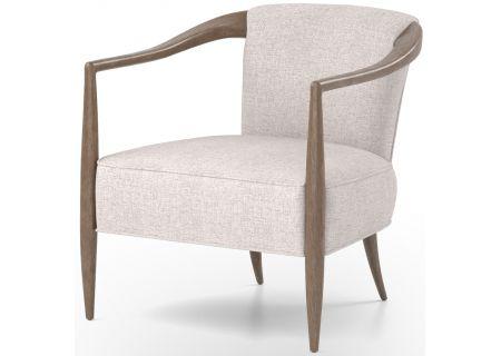 Four Hands - CKEN-E8A3-399 - Chairs
