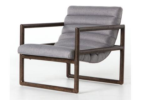 Four Hands - CKEN-F347-401 - Chairs