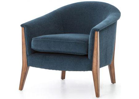 Four Hands - CKEN-G5A6-406 - Chairs