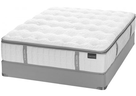 Aireloom - 9292508 - Mattresses