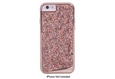 Case-Mate - CM033594 - Cell Phone Cases