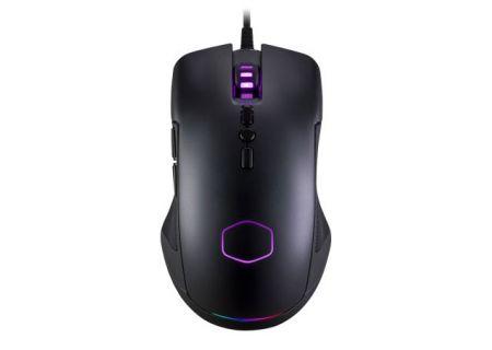 Cooler Master CM310 Mouse - CM-310-KKWO2