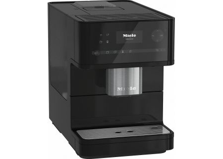 Miele - CM6150OB - Coffee Makers & Espresso Machines