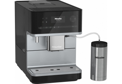 Miele - CM6350OB - Coffee Makers & Espresso Machines