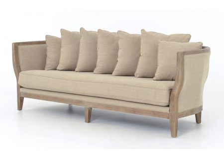 Four Hands - CMIC-55Z-030 - Sofas