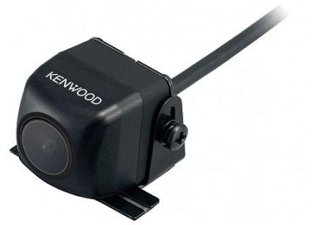 Kenwood - CMOS-130 - Mobile Rear-View Cameras