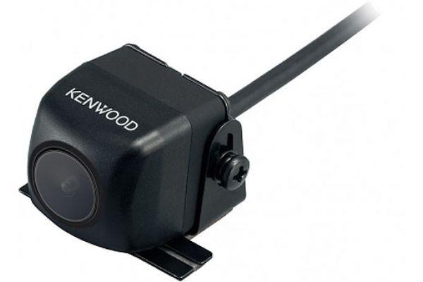 Kenwood Universal Rear View Camera - CMOS-130