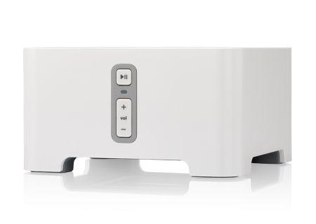 Sonos - CTNZPUS1 - Wireless Multi-Room Audio Systems