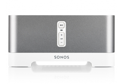 Sonos - CTAZPUS1 - Wireless Multi-Room Audio Systems