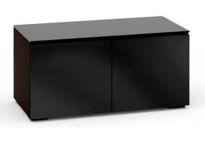 Salamander Designs - C/OS221/BG - TV Stands & Entertainment Centers