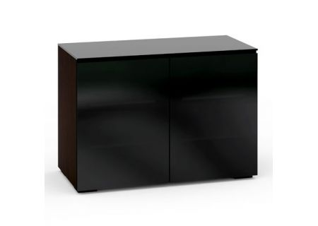 Salamander Designs - C/OS323/BG - TV Stands & Entertainment Centers