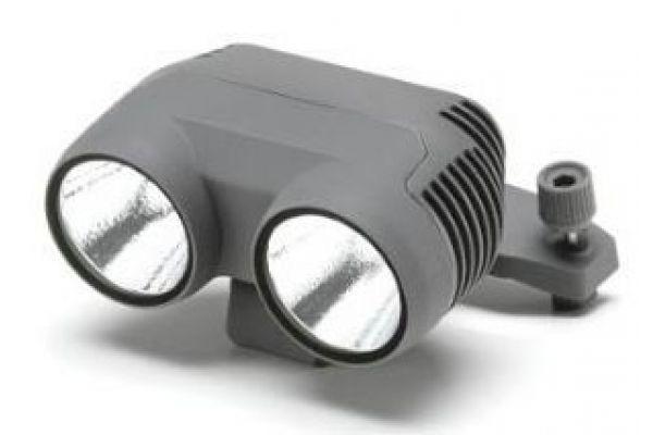 DJI Mavic 2 Enterprise Spotlight - CP.EN.00000076.01