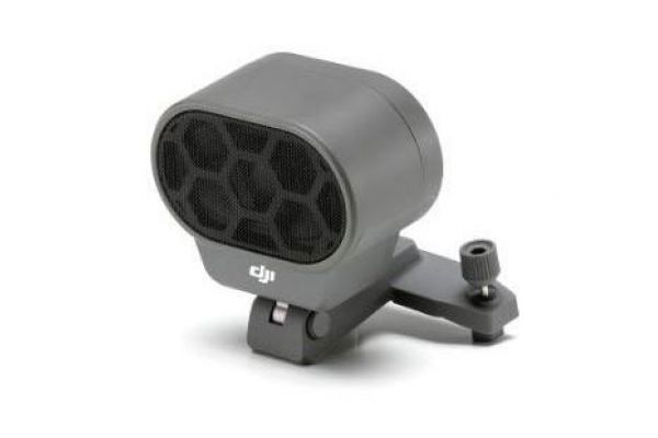 DJI Mavic 2 Enterprise Speaker - CP.EN.00000077.01