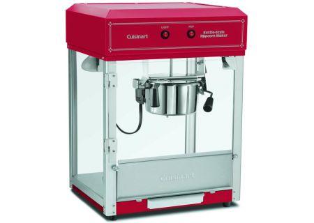 Cuisinart - CPM-2500 - Miscellaneous Small Appliances
