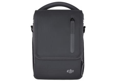 DJI Mavic 2 Black Shoulder Bag - CP.MA.00000068.01