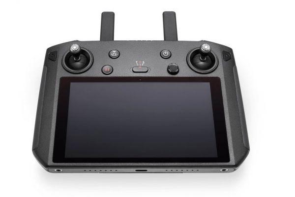 DJI Smart Controller - CP.MA.00000080.01