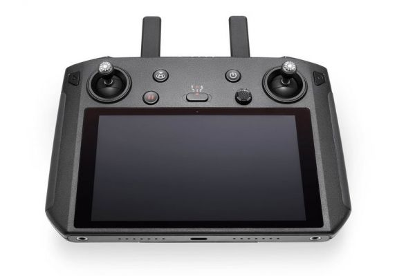 Large image of DJI Smart Controller - CP.MA.00000080.01