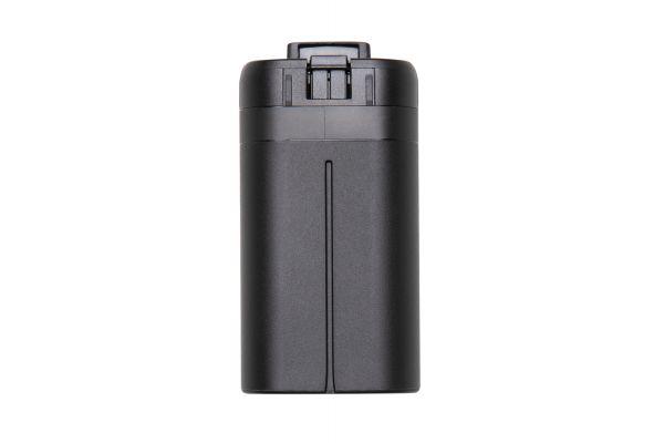 DJI Mavic Mini Intelligent Flight Battery - CP.MA.00000135.01