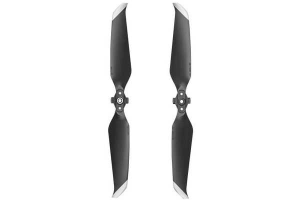 Large image of DJI Mavic Air 2 Low-Noise Propellers - CP.MA.00000202.01